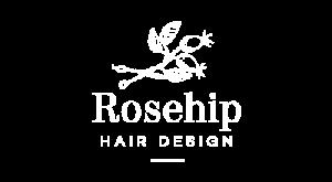 Rosehip Hair Design, Glemsford, Suffolk