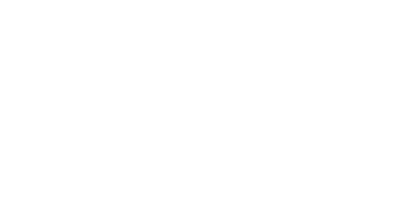 Rosehip Hair Design, Glemsford, Suffolk