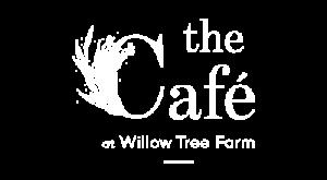 The Cafe, Glemsford, Suffolk