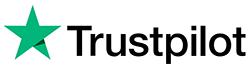 Trustpilot - Willow Tree Farm Shop