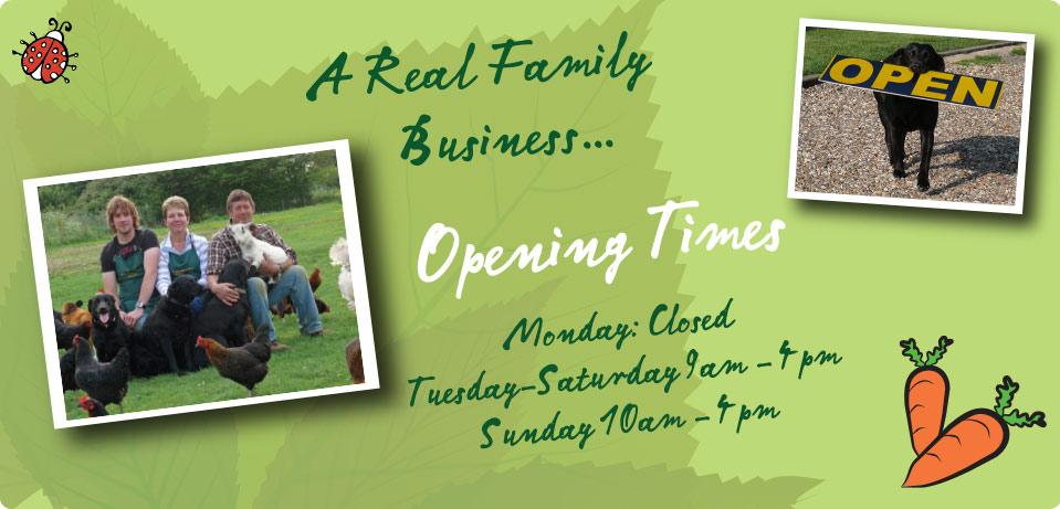 Willow Tree Farm Shop - Fresh groceries and Veg - Glemsford, Sudbury Suffolk